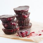 bloody-cups-for-halloween-6
