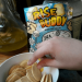 Rise Buddy - Tasty Gluten-Free Snack - Baked and Brown Rice Based